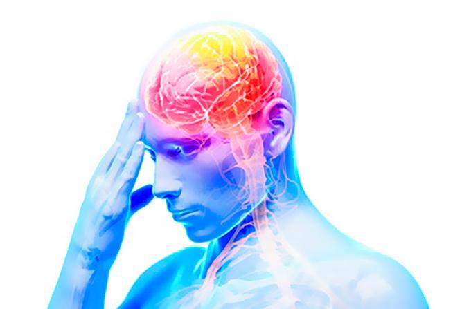 Diagnostiskās radioloģijas izmeklējumu specifika multiplās sklerozes un hematoloģijas pacientu izmeklējumos