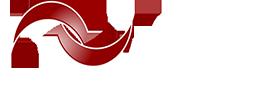 EFRS Radiation Protection Webinar Series | LRRAA