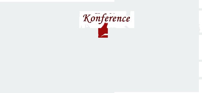 konferences