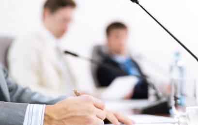 """Starptautiskā starpdisciplināra zinātniskā Konference """"Profesionālās kompetences mūsdienu medicīnas tehnoloģiju inovāciju laikmetā"""""""
