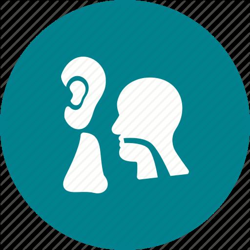 Diagnostiskās radioloģijas izmeklējumu specifika LOR patoloģijas gadījumos