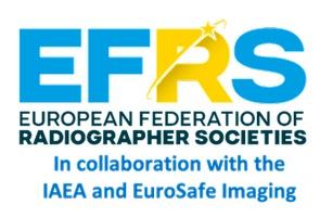 EFRS – registration upcoming RADIOTHERAPY webinars