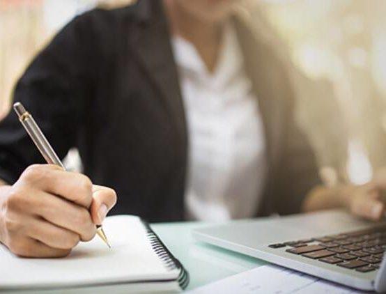 Profesionālās pilnveides attālinātais lekciju cikls 17.03-12.05.2021