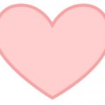 Darba Konferenču cikls (attālināti) 6.nov. Sirds patoloģijas un diagnostiskie izmeklējumi